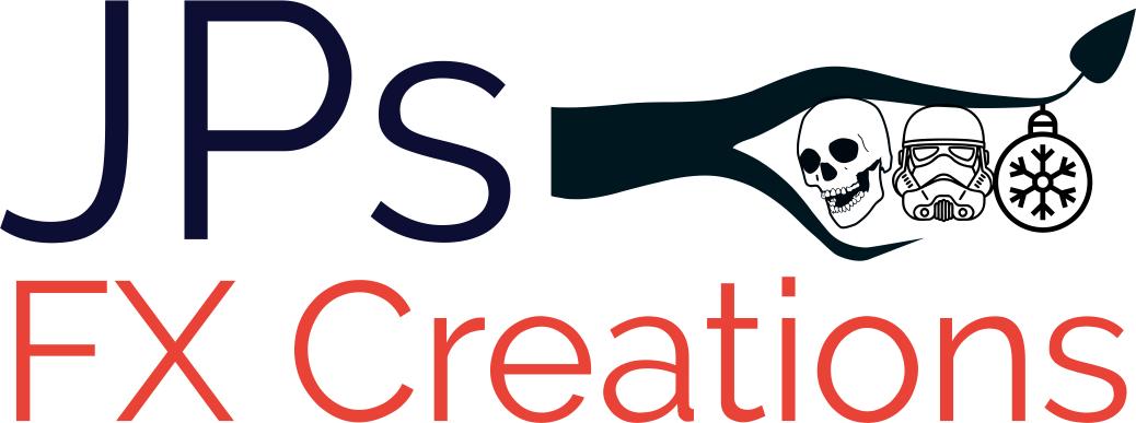 JPs FX Creations
